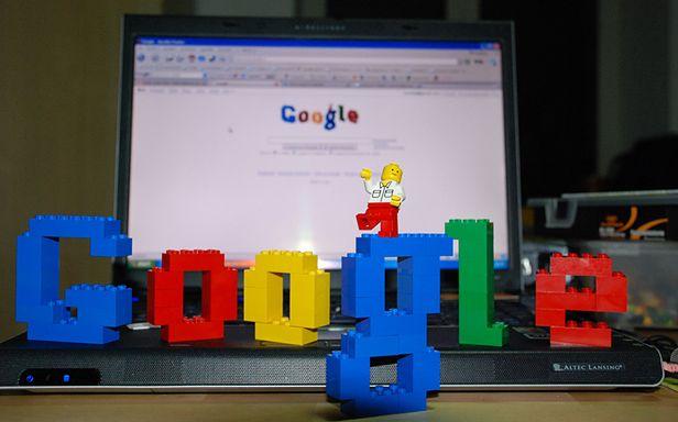 Kiedy ruszy nowa wielka rzecz od Google'a? (Fot. Flickr/manfrys/Lic. CC by-sa)