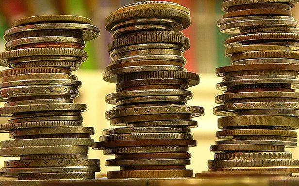 Skarbówka chce nieograniczonego dostępu do informacji (Fot. Flickr/Jeff Belmonte/Lic. CC by)
