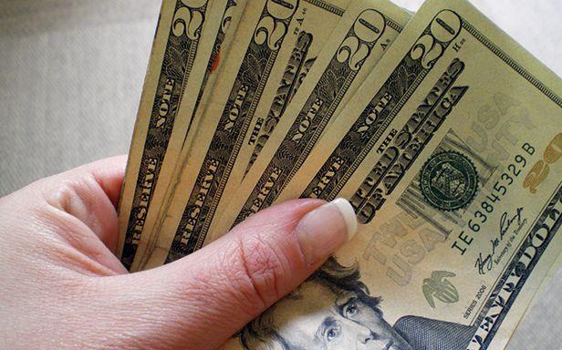 Dolary (Fot. Flickr/sunshinecity/Lic. CC by)