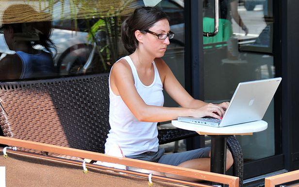 Będziemy mieć szybki Internet wszędzie? (Fot. Flickr/Ed Yourdon/Lic. CC by-sa)