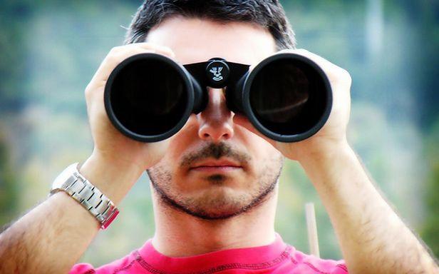 Teraz możesz szpiegować do woli (Fot. Flickr/gerlos/Lic. CC by-sa)