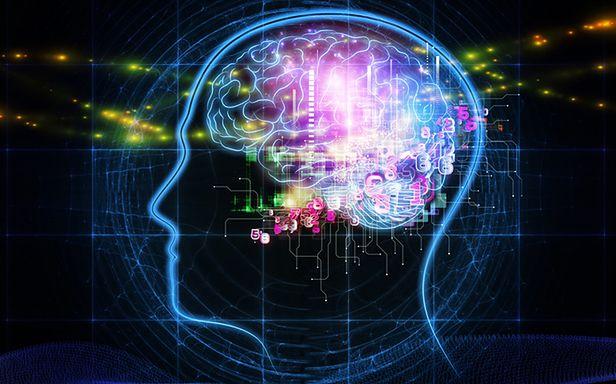 Co Internet robi z naszym mózgiem? (Fot. Flickr/ Saad Faruque/Lic. CC by-sa)