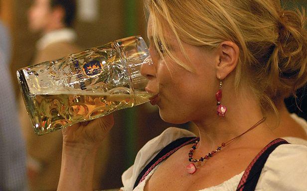 Po apokalipsie wciąż będziemy mieć piwo (Fot. Flickr/ a4gpa/Lic. CC by-sa)