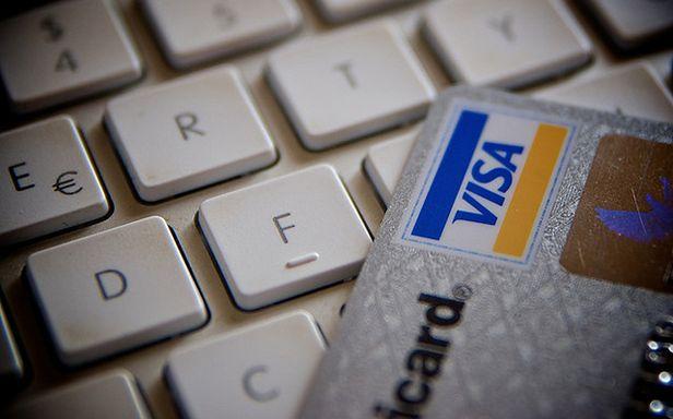 Polacy nie chcą płacić za treści w Sieci (Fot. Flickr/ Fosforix/Lic. CC by-nd)