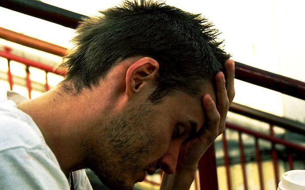 Płacz i płać! (Fot. Flickr/andronicusmax/Lic. CC by)