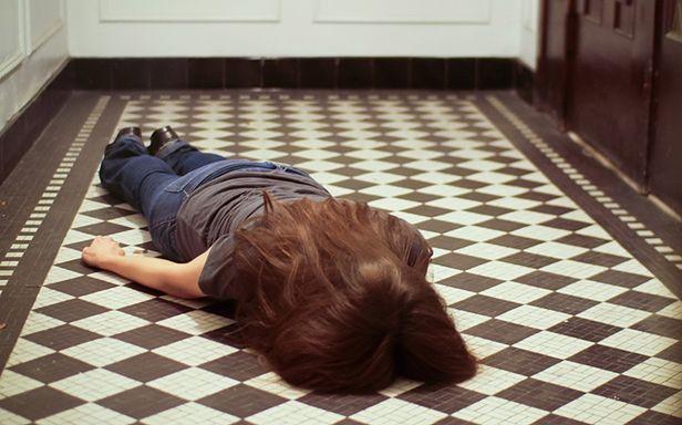 Wiosną Facebook zwariował na punkcie plankingu (Fot. Flickr/TheeErin/Lic. CC by-sa)