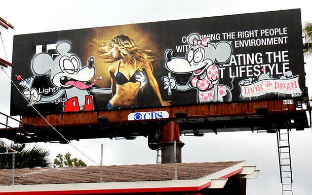 Czy tradycyjna reklama w Sieci ma jeszcze sens? (Fot. Flickr/Lord Jim/Lic. CC by)