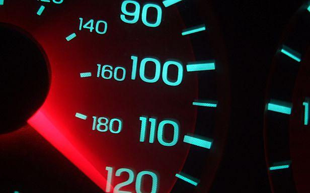 Szybciej! (Fot. Flickr/Nathan E Photography/Lic. CC by)