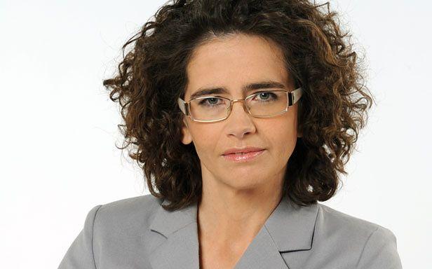 Anna Streżyńska (Fot. uke.gov.pl)