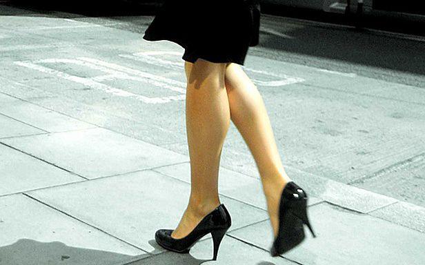 Kobiety mogą coraz więcej (Fot. Flickr/Ktoine/Lic. CC by)