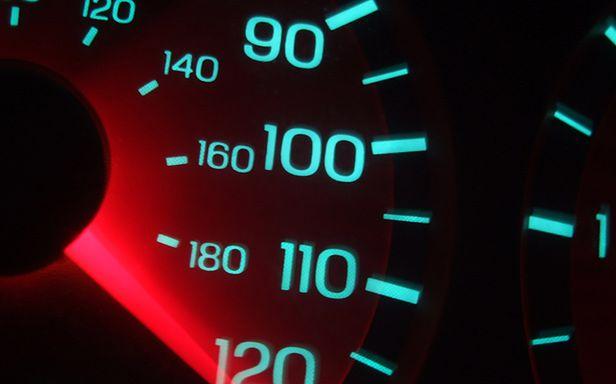 Która przeglądarka jest najszybsza? (Fot. Flickr/Nathan E Photography/Lic. CC by)