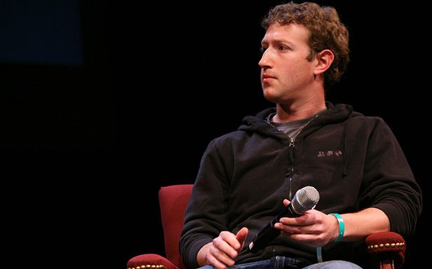 Zuckerberg rusza na wojnę z malware'em (Fot. Flickr/Crunchies2009/Lic. CC by-nd)