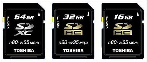 64-gb-sdxc-toshiby