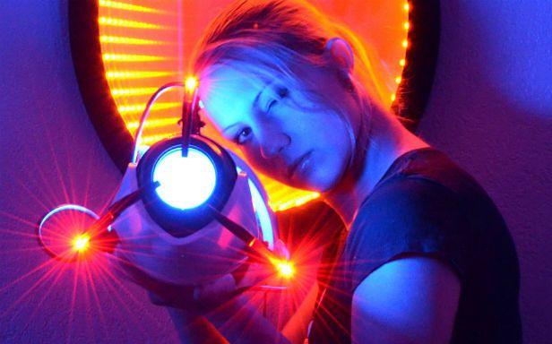Wszystkie zdjęcia: portalbedroom.wordpress.com