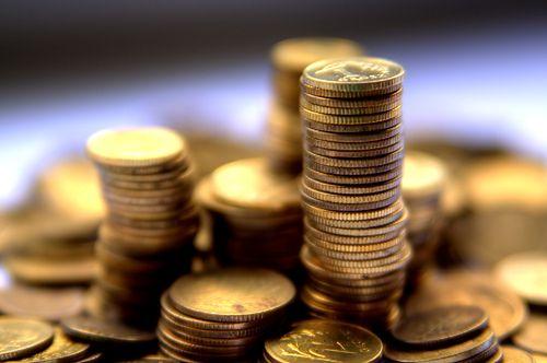 monety-pieniadze
