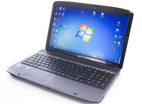 acer-5738dg-laptop-3d
