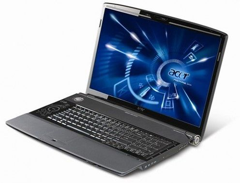 ACER ASPIRE 8930G AMD GRAPHICS DRIVERS FOR PC