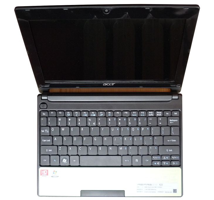 Acer Aspire 5625G Synaptics Touchpad Driver Download