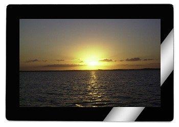 agfa-frame