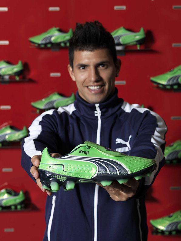 7821e9e132e30 10 najsłynniejszych butów piłkarskich   Gadżetomania.pl