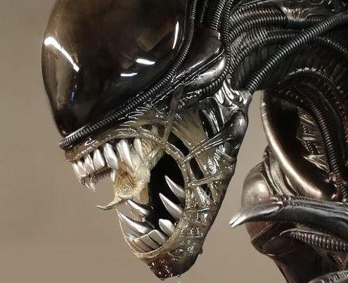 niezłe gadżety alien 1 1 gadżetomania pl