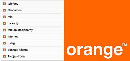 all-in-orange