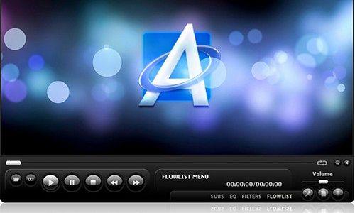 AllPlayer i problem podwójnych napisów