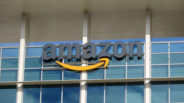 Amazon już wkrótce zaprezentuje swój pierwszy autonomiczny pojazd