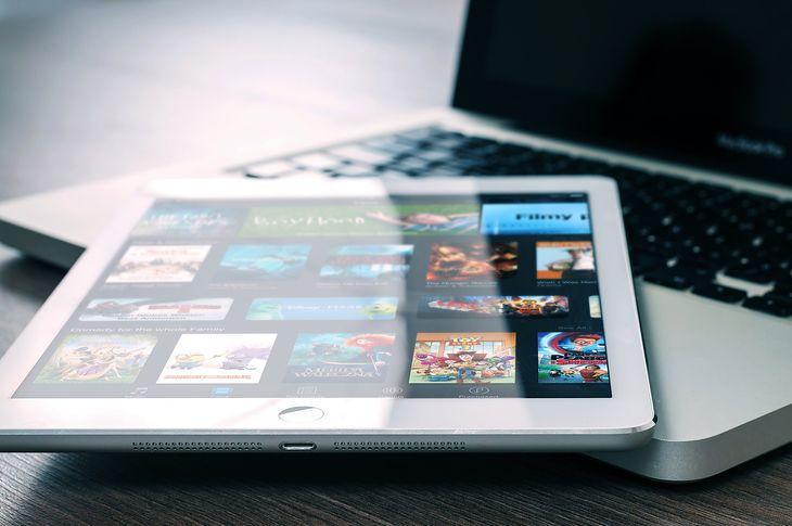Filmy i seriale online za darmo - gdzie oglądać? Podpowiadamy