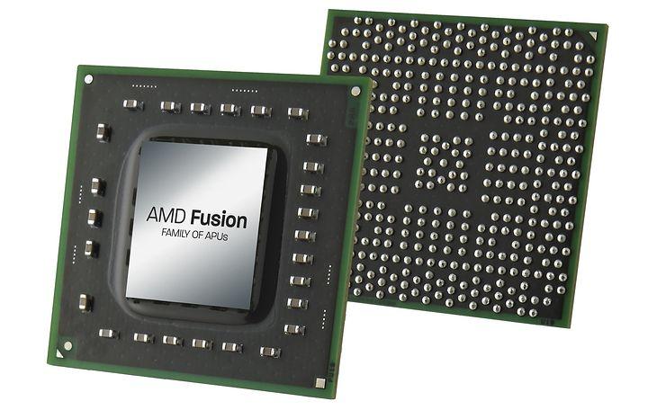 AMD E-300 APU WINDOWS 7 X64 DRIVER