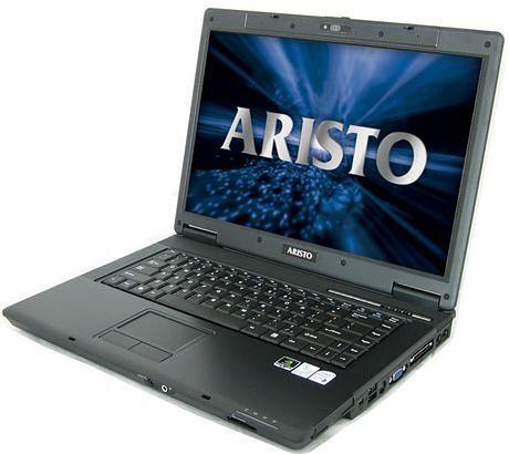 Aristo Prestige 1700