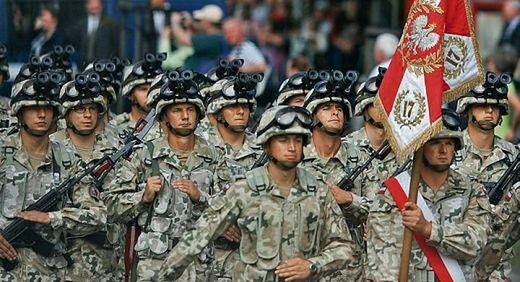 ОБСЕ начала дискуссии о введении вооруженной полицейской миссии на Донбасс, - Порошенко - Цензор.НЕТ 5692