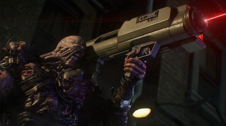 Dowiedzieliśmy się pierwszych szczegółów o serialu Resident Evil, który produkuje Netflix