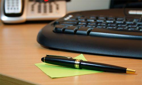 Asertywność - czy da się tak w pracy?