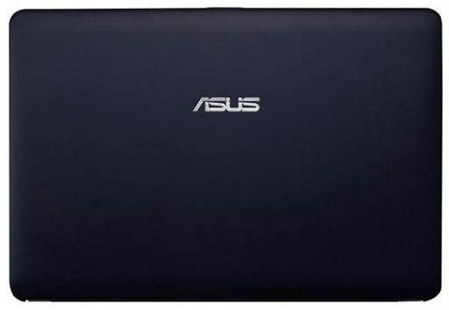 Asus 1015T