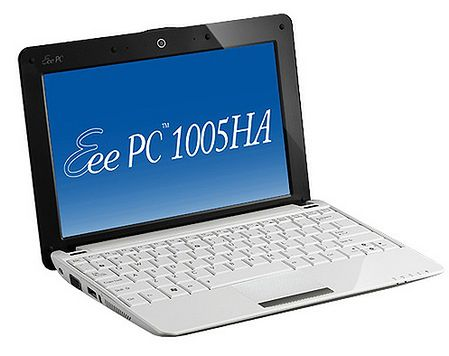 asus-eee-pc-1005ha-is-another-seashell