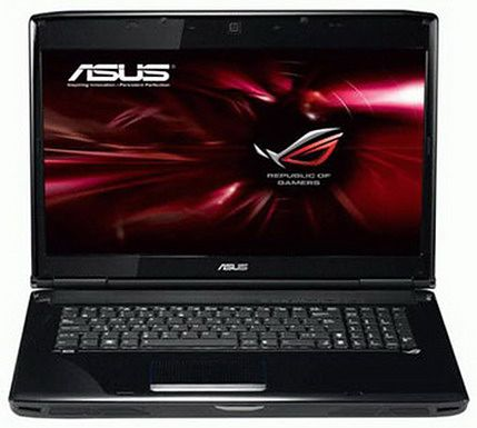 ASUS-G73JH-A1-Gaming-Notebook-1