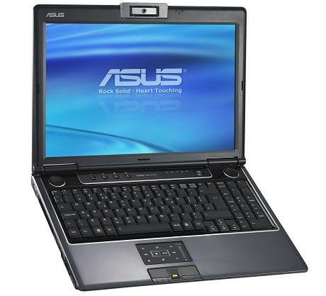 Asus U24E Notebook WiMAX Driver for Mac Download