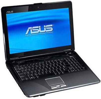 asus-m60j-laptop