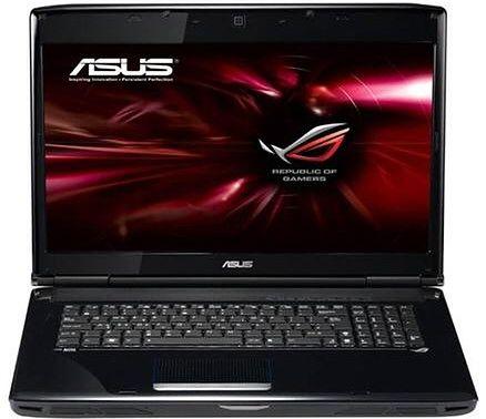Asus-ROG-G73Jh-laptop-dla-graczy