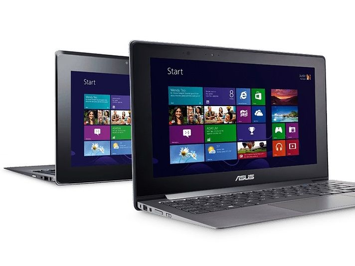 ASUS TAICHI 21 INTEL WIRELESS DISPLAY DRIVERS DOWNLOAD (2019)