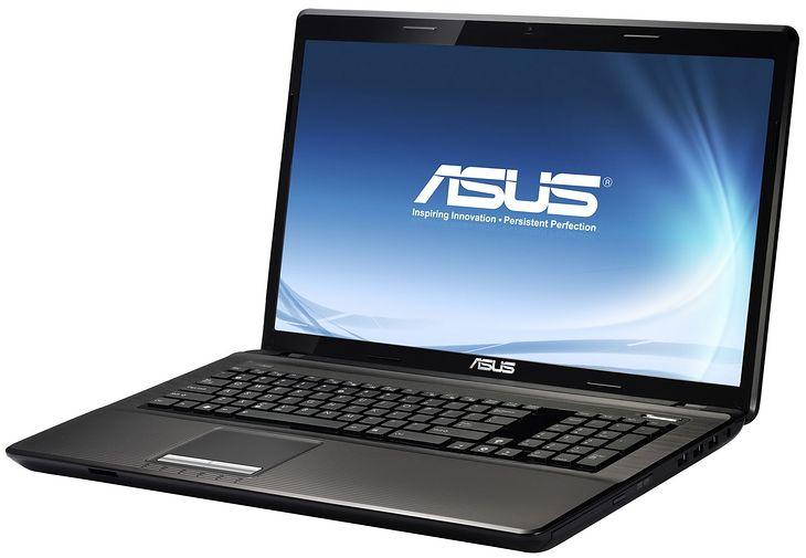 Asus K95VM WiFi Windows 8