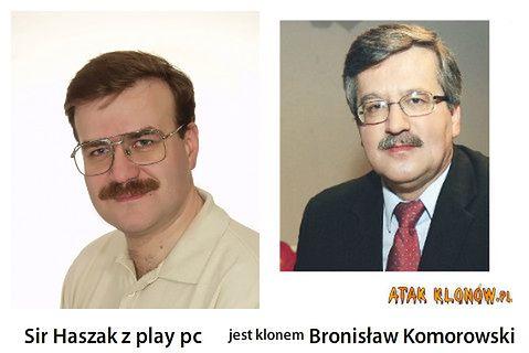 fot. www.atakklonow.pl