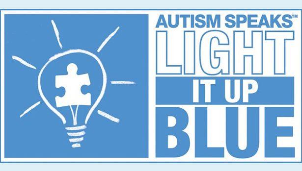 Światowy Dzień Autyzmu (fot.: Autism Speaks)