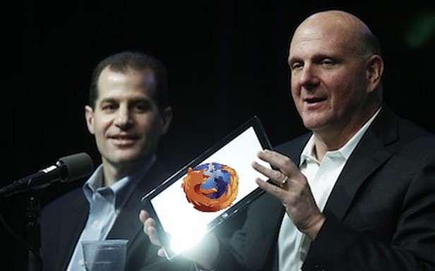 Znamy pierwszego konkurenta IE10 w wersji dla Metro (Fot. Business Insider)
