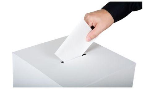 ballot-box-large
