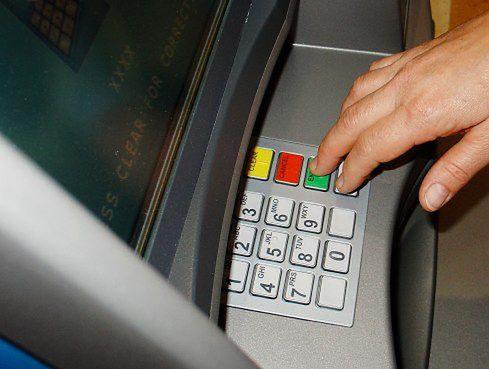 bankomat-490