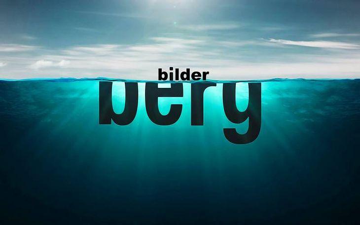 Kim był twórca Klubu Bilderberg?