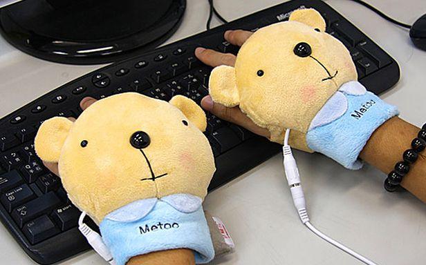 [Obrazek: bear-hand-warmers-336210-f0f8f5f.jpg]