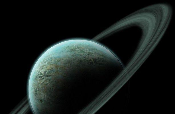 Nie ma wielkiej planety za Plutonem (fot.: sxc.hu)